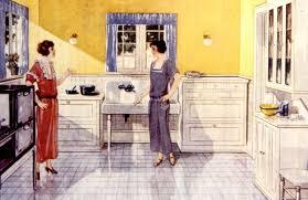 1920s kitchen historic kitchens 1890 to 1920 design and development house