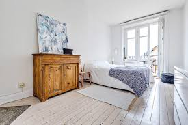 Nordic Bedroom by Scandinavian Lifestyle With Nordic Decor U2013 The Interior Directory
