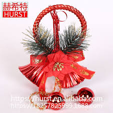 musical christmas bell decorations musical christmas bell