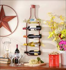 Pottery Barn Wine Racks Furniture Marvelous Towel Rack Ideas For Small Bathrooms Rustic