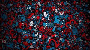 cool wallpapers for computer screen cool background images 44 wallpapers u2013 adorable wallpapers
