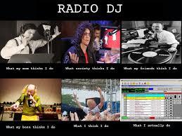 Radio Meme - radio meme friday fun radio today radio today