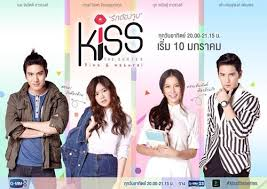 drama review the series