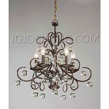 Chandelier Manufacturers Wrought Iron And Crystal Chandeliers U2013 Eimat Co