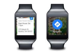 zillow app for android zillow real estate home app added support for android wear