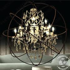 Nursery Chandelier Lowes Dining Room Lights Lowes Dining Room Light Fixtures