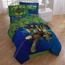 Walmart Kids Room by Teenage Mutant Ninja Turtles Sheet Set Teenage Mutant Ninja