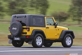 jeep rubicon yellow jeep wrangler rubicon bestautophoto com