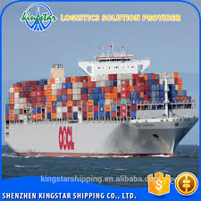 china ocean shipping mexico china ocean shipping mexico