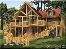 Log Cabin Floor Plans And Prices Home Design Amusing Satterwhite Log Homes Cozy Log Cabin