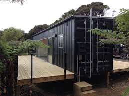176 best worldwide shipping container buildings images on