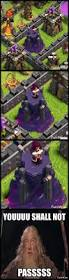best of clash of clans 266 best clash of clans clash royale images on pinterest clash