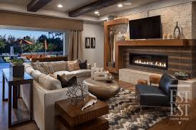 model home interiors model homes interior design in and scottsdale arizona