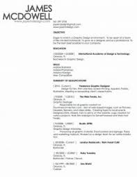 Copy Paste Resume Templates Exles Of Resumes 89 Glamorous Free Resume Sle Kitchen