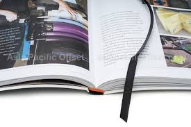 how to print and bind your own paperback book bookmaking resources asia pacific offset limited apol
