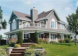 country house design country house design style of picturesque and rustic simplicity