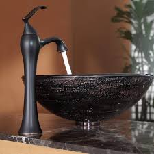 fancy kitchen faucets copper kitchen faucet with sprayer fancy acrylic jar with lid