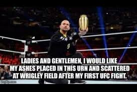 Cm Punk Meme - best of cm punk memes pictures wwe pinterest cm punk