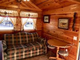 cabin porch cowboy cabin porch double bed old fashi vrbo