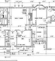 small ranch house plan small ranch house floorplan small single