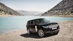range rover evoque wallpaper 2020 land rover range rover evoque front high resolution