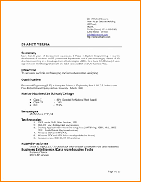 forms of resume metamorphosis free essay sample goal for mba how to write an