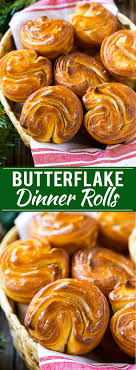 butterflake rolls dinner at the zoo