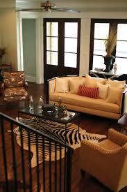 burkitt raised luxury home plan 024s 0022 house plans and more