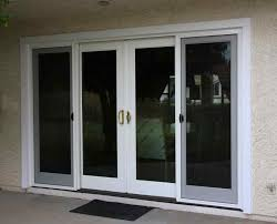 Sliding Patio Door Ratings Awesome Best Quality Sliding Glass Door Ideas Ideas House Design