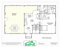 country house plans one story one story country house plans luxury single story home plans