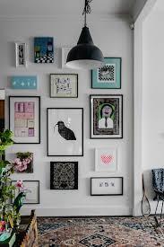 room interior best 25 art walls ideas on pinterest eclectic fine art prints