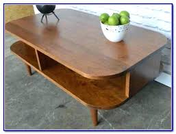 Coffee Table Rounded Edges Coffee Table With Rounded Corners Coffee Table Rounded Corners