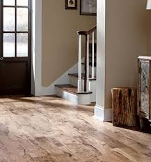 hardwood just carpets flooring outlet howell nj