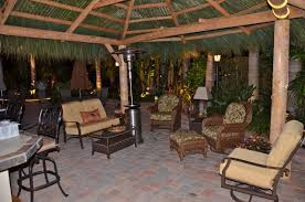 awesome tiki hut design ideas gallery home design ideas