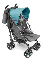 Disney Umbrella Stroller With Canopy by Baby Cargo Series 50 Stroller Umbrella Stroller And Diaper Bag In