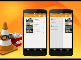 vlc player apk descargar vlc media player apk por mega