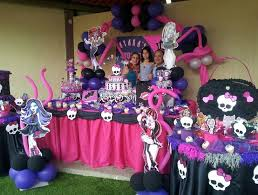 high party ideas 76 best high party ideas images on
