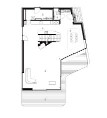 Esszimmer In Berlin Wohnhäuser Holistic Living In Berlin Gesund Bauen Wohnen