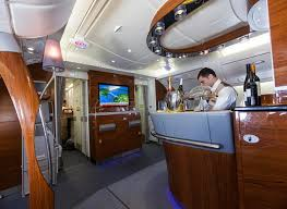 Airline Glass And Upholstery 81 Best Flying First Class Images On Pinterest First Class