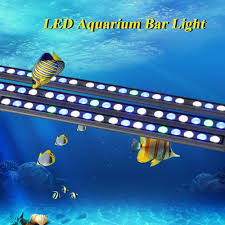 Cheap Led Lighting Strips by Online Get Cheap Led Saltwater Lighting Aliexpress Com Alibaba