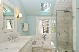 candice bathroom designs 15 best luxurious bathroom design by candice bathroom