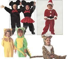 Toddler Halloween Costume Patterns Toddler Lion Costume Etsy