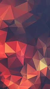 3d wallpaper for walls online interior design wall paper designs