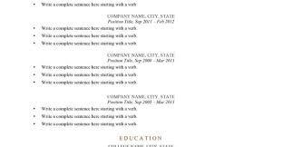 best resume writers resume resume for a writer beautiful best resume writers help