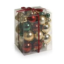 Wilkinsons Blue Christmas Decorations by 30 Best Christmas Images On Pinterest Christmas Decorations