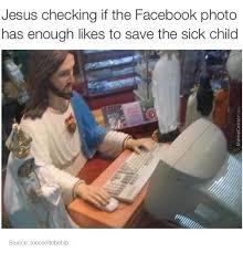 1 Like 1 Prayer Meme - 1 like 1 prayer by unknownforever meme center