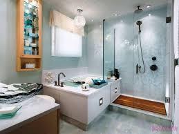toiletry under bathroom sink organizer clothes organizer linen