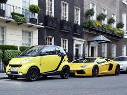 lamborghini smart car smart car and lamborghini smart fortwo smart car