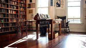 Prairie Lights Bookstore Bookstores Bringing Literary Lovers Together Adbiblio Blog