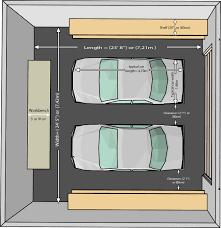 small garage door sizes garage doors commercialdoors commercial garage door sizes